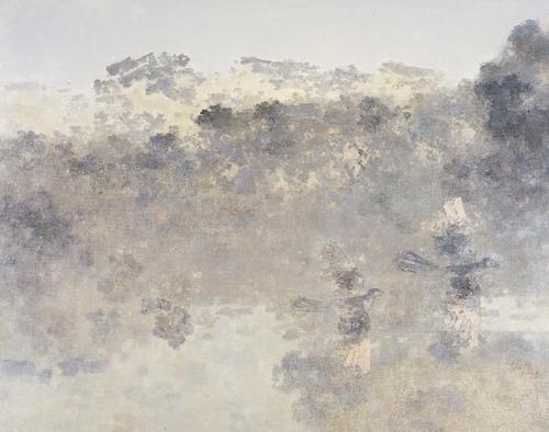 3《热爱山(一)》160cm乘200cm布面油画200....jpg